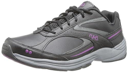 0bf79816b7f4f RYKA Women's Sport Walker 6 Walking Shoe