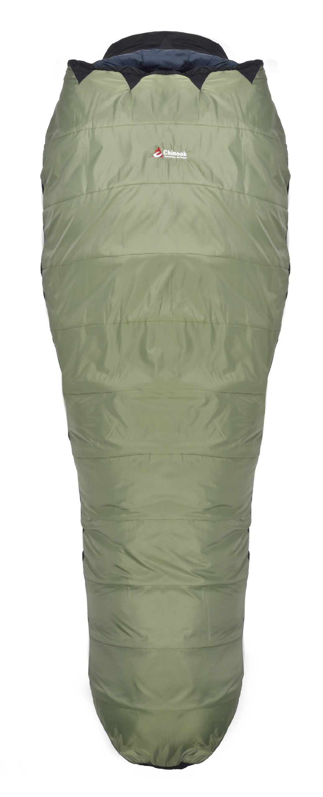 Chinook Everest Extreme Sleeping Bag by Chinook