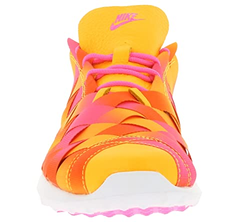super popular c7e1b 7eb2f NIKE Women  s W Juvenate Woven PRM Fitness Shoes  Amazon.co.uk  Shoes   Bags