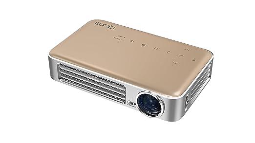 happy endings s03e10 720p projector