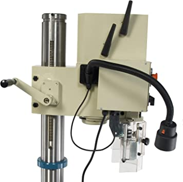Baileigh Industrial DP-1000G Stationary Drill Presses product image 5