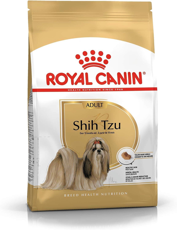 ROYAL CANIN Shih Tzu - 3000 gr