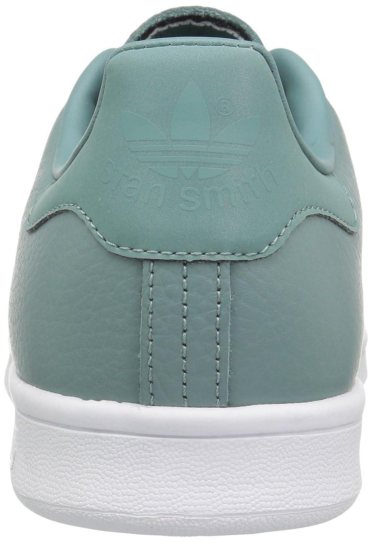 Adidas Herren Steel Niedrig-top Sneakers Vapour Steel Herren Vapour Steel Weiß ae02ae