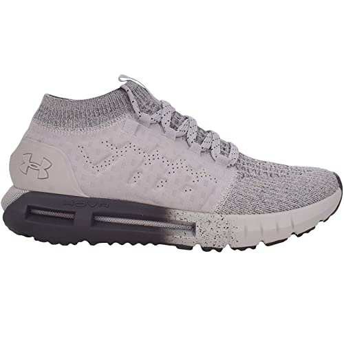 detailed look b0d5a 0d7ff Amazon.com | Under Armour UA Mens HOVR Phantom CT Running ...