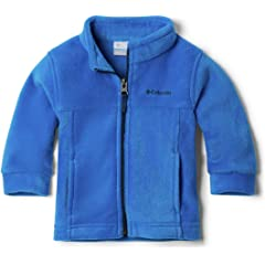 c359bfa8f0 Baby Boys Jackets and Coats | Amazon.com