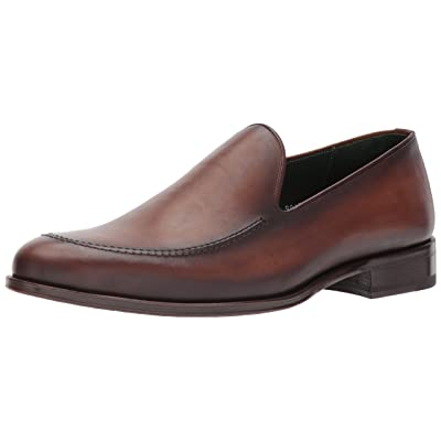 Mezlan Men's Rodin Slip-On Loafer | Shoes