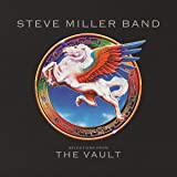 The Steve Miller Band Greatest Hits 1974 78 Amazon Com