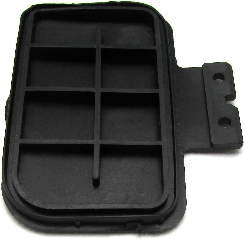 Shenligod Rubber Door Cover Repair Part Port Cap Unit GPS MIC A//V HDMI for Nikon D700 USB Interface Replacement Protective Lid Set Digital Camera Accessory Kit