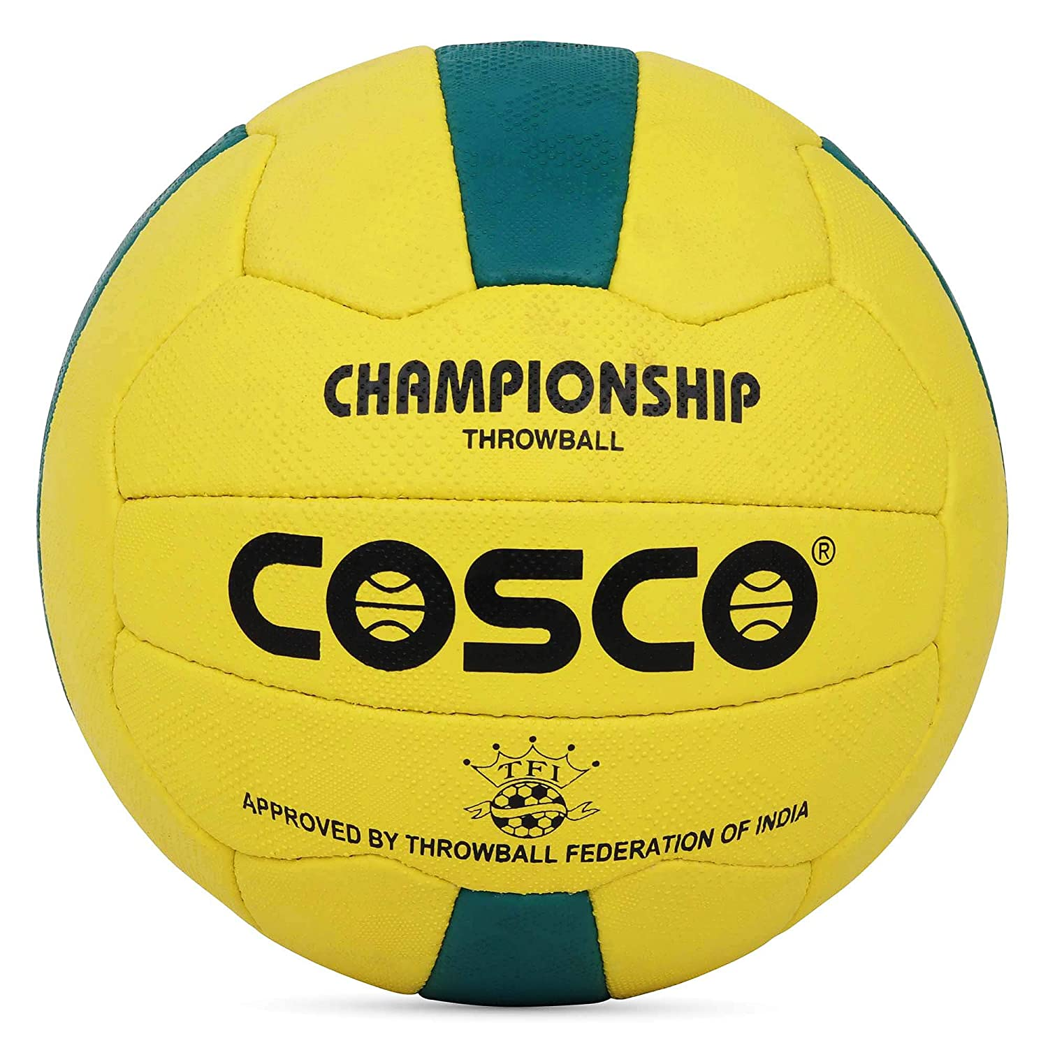 Cosco Championship Throw Ball