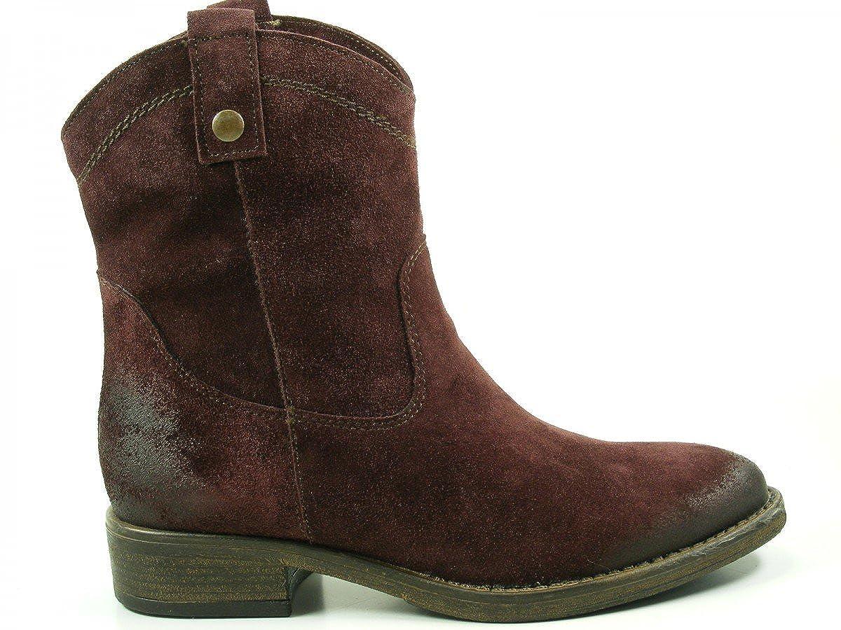 Tamaris 1-25700-25 Schuhe Schuhe Schuhe Damen Stiefel Stiefeletten 81a14e