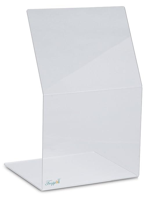 Nariz//Boca Para Hombres//Mujeres Unisex Clear Face/_shield Pl/ástico Duradero Reutilizable PVC Transparente Protecci/ón Antivaho Cubierta Transparente Tela Facial Escudos Dise/ñados Para Proteger Los Ojos