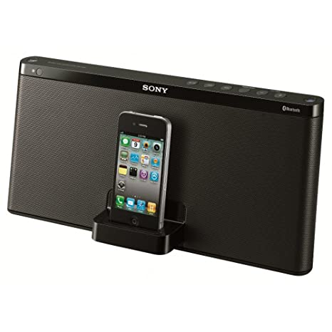 The 8 best ipod portable speaker dock reviews