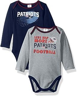 f3f474f1d7 Amazon.com   NFL Blanket Sleeper   Sports   Outdoors