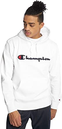 pull champion homme xs