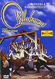 Oklahoma [UK Import]