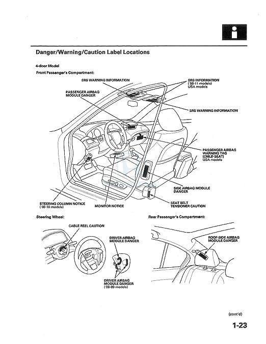 Amazon Com Bishko Automotive Literature 2008 2009 2010 2011 2012