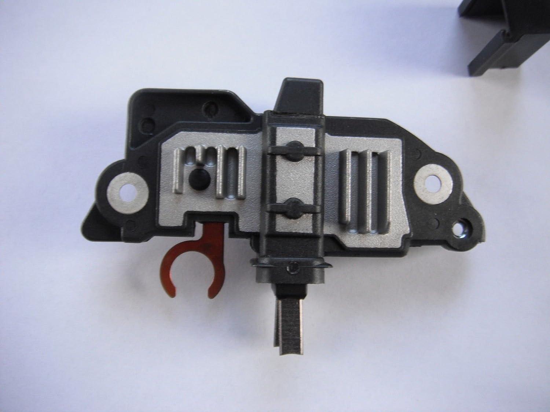 ASPL ARE0012 Alternatore