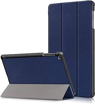 Xuanbeier Funda Carcasa Compatible con Samsung Galaxy Tab A 10.1 Pulgadas SM: Amazon.es: Electrónica