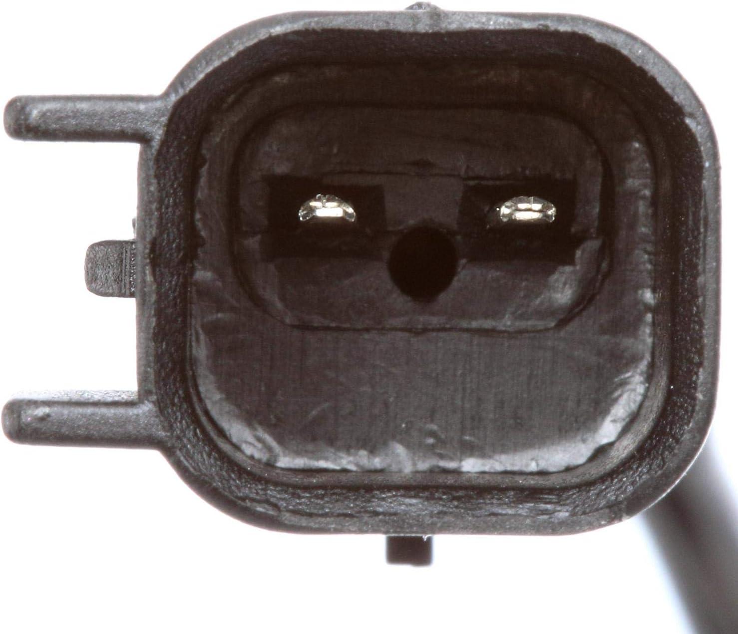 1 Pack Delphi SS20359 ABS Wheel Speed Sensor