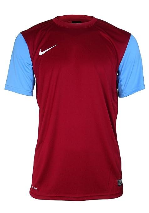 13e743f01709c3 Nike Kinder Team Club 19 Pant Jogginghose  Amazon.de  Sport   Freizeit