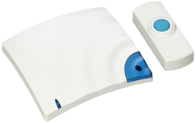 Tatco TCO57910 Wireless Door Bell