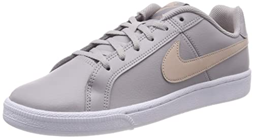 Nike Court Royale (GS), Zapatillas de Gimnasia para Niños: Amazon.es: Zapatos y complementos