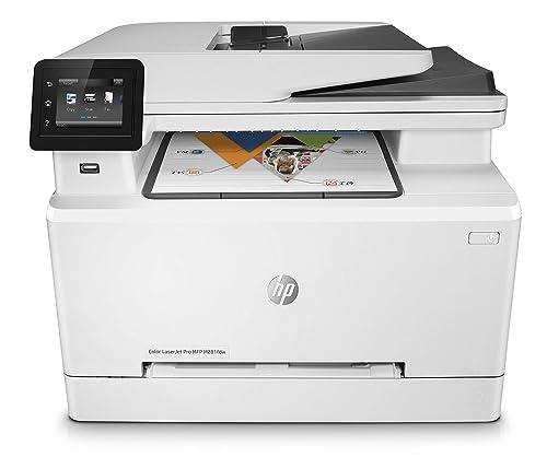 HP Pro M281fdw – Top di gamma