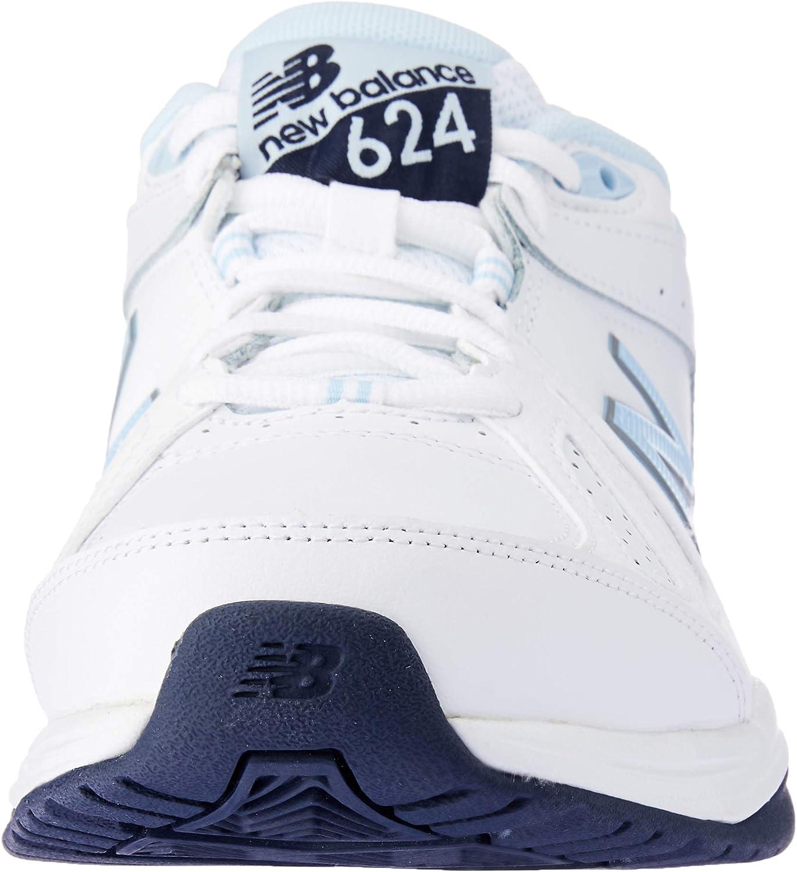 new balance hommes 624v5