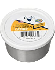 Ourpets Premium North-American Grown Catnip, 1/2-Ounce Cup