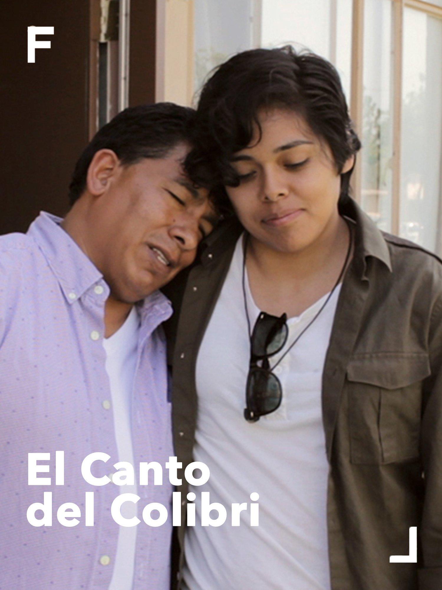 El Canto del Colibri on Amazon Prime Video UK