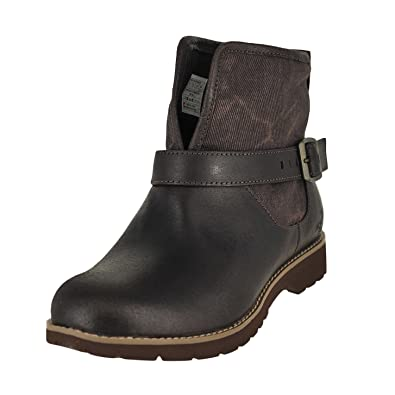 The North Face Women Boots The North Face Ballard PullOn Boots