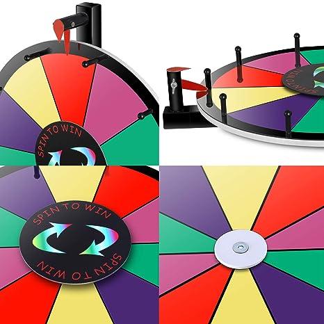 Spin Time casino kasinopelit arvostelu