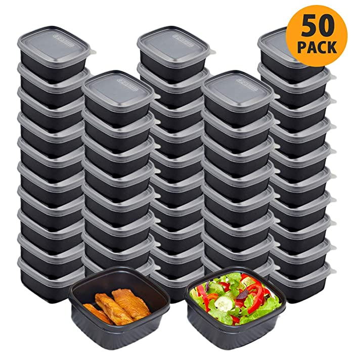Top 10 Pantry Food Storage Containers 6 Piece Progressive