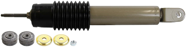 Monroe 911527 Reflex Monotube Shock Absorber