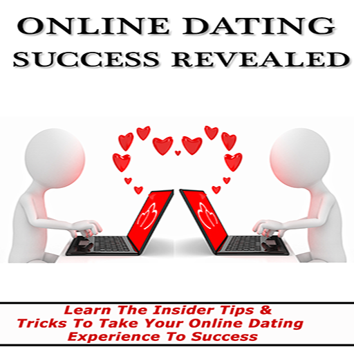 Tips for success in online dating