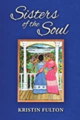 Sisters of the Soul Paperback