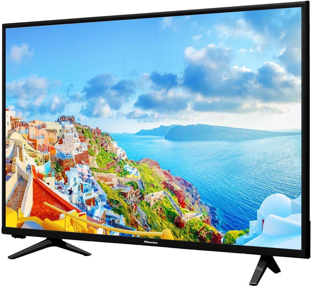 Hisense H39A5000 - TV Hisense 39