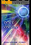 Pace Oscura: (La Base della Baia - Parte IV)