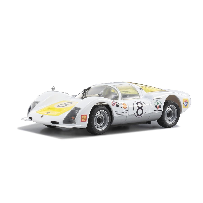 venta caliente MR-03N-RM BCS Porsche Porsche Porsche 906 No.8 1967 32714T  barato y de moda