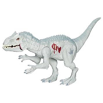 Figura de Indominus Rex de Jurassic World