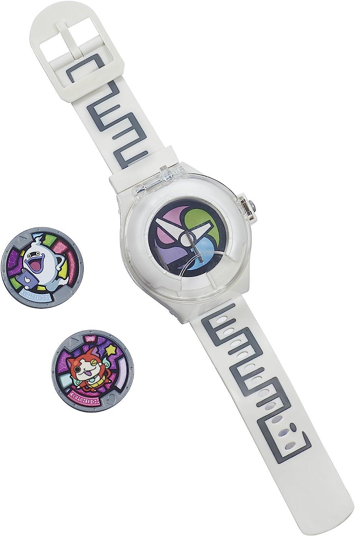 Hasbro B5943101 Reloj de juguete musical [Importad de Francia]