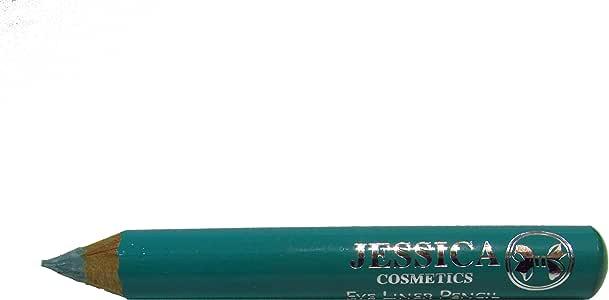 Jessica eye liner pencil No.40