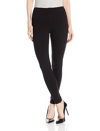 e5612d01c1c362 Lyssé Women's Toothpick Denim Legging at Amazon Women's Jeans store