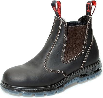 redback boots black friday sale
