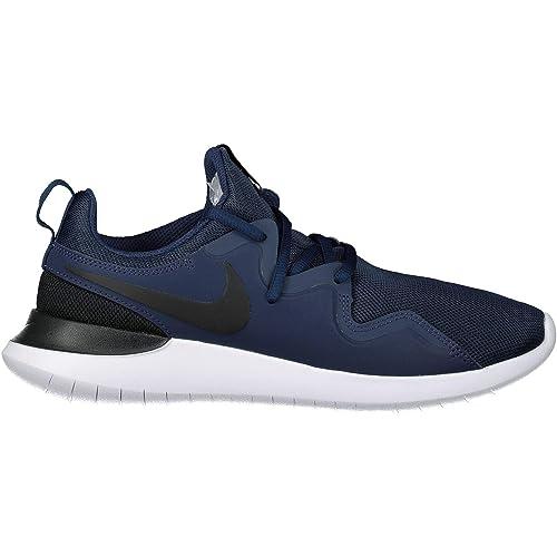 eaab7c09de04f Nike Men s Tessen Competition Running Shoes  Amazon.co.uk  Shoes   Bags