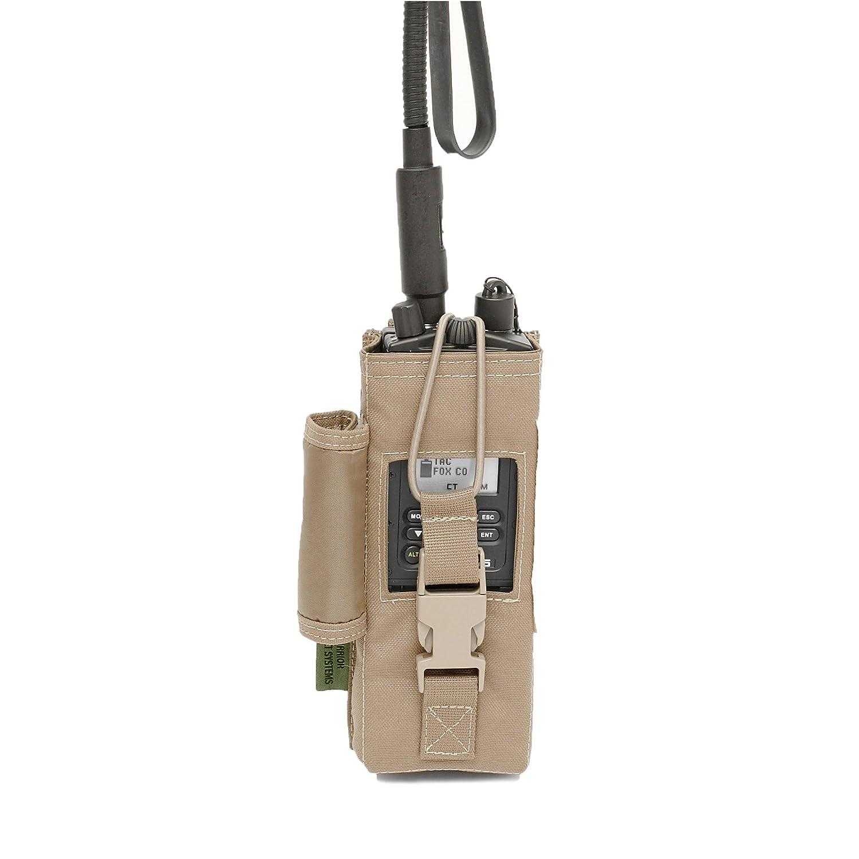 mbitr Gen 1/Radio Pochette GPS