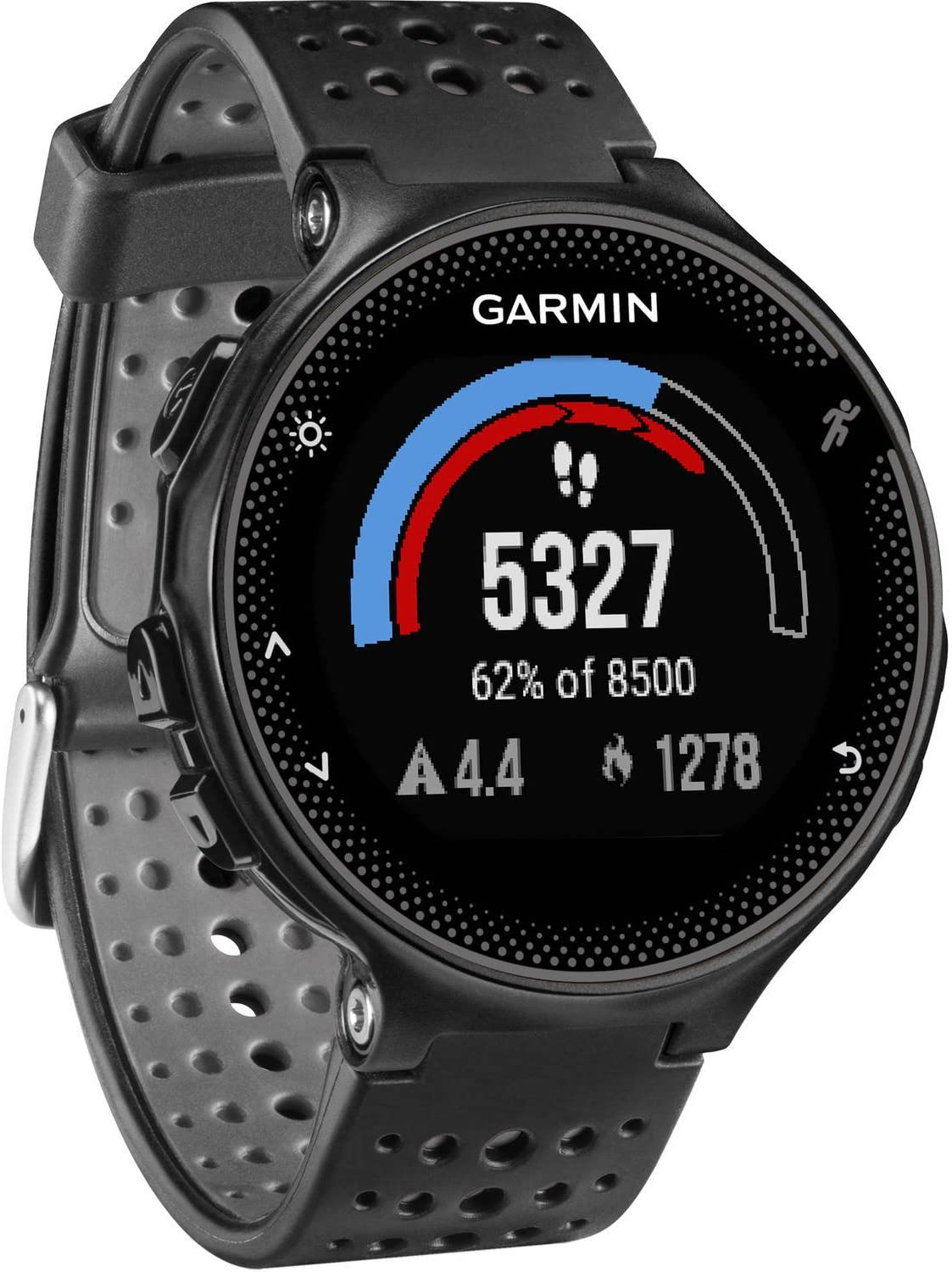 Garmin Forerunner 935 Running GPS Unit Black