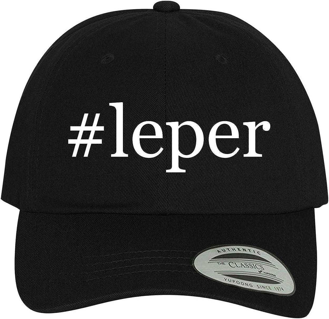 Comfortable Dad Hat Baseball Cap BH Cool Designs #Leper