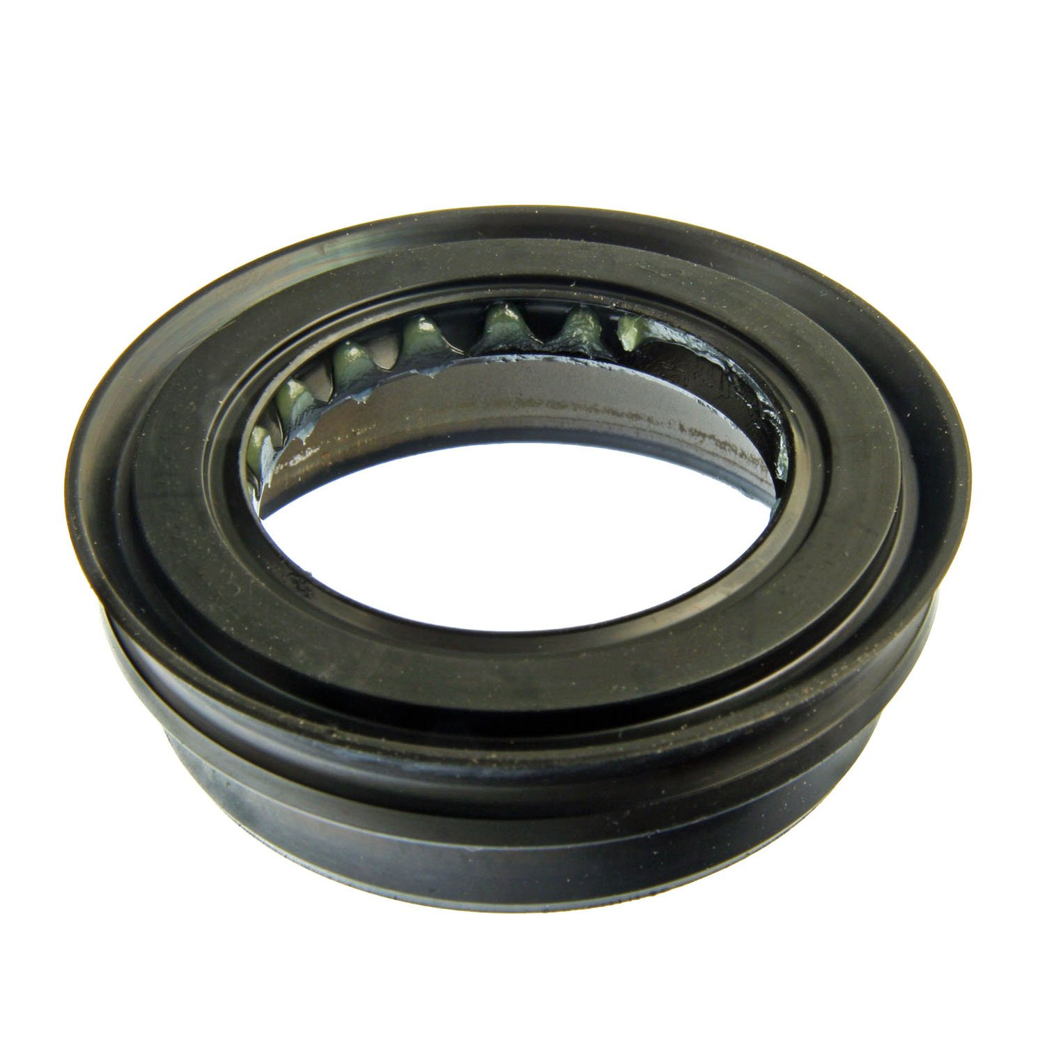 Precision 710134 Manual Transmission Output Shaft Seal