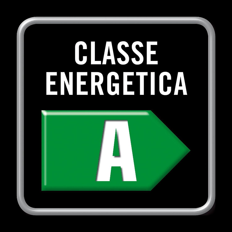 Classe energetica a beautiful la casa di classe a il for Classe energetica